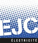 EJC-Electricité